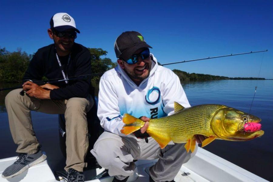 3004_pesca_uruguay