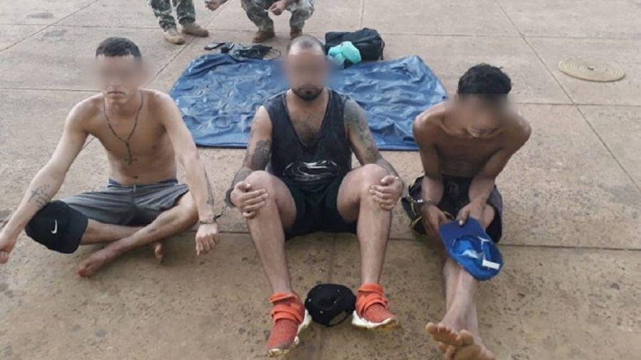 0105_pescadores_paraguay_detenido