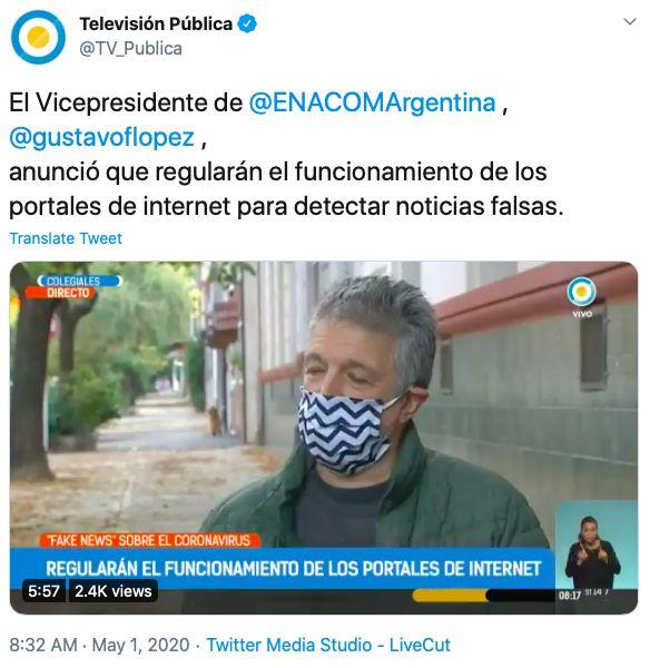 enacom tv publica gustavo lopez g_20200501