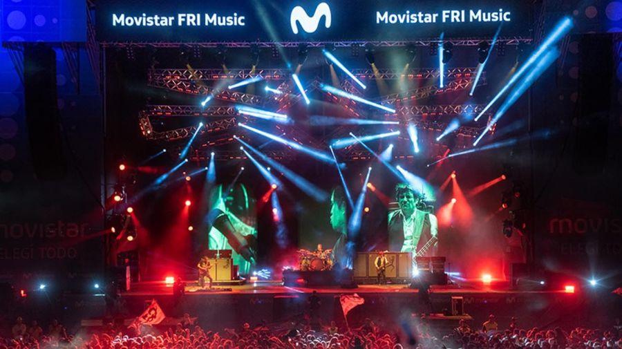 Movistar_FriMusic