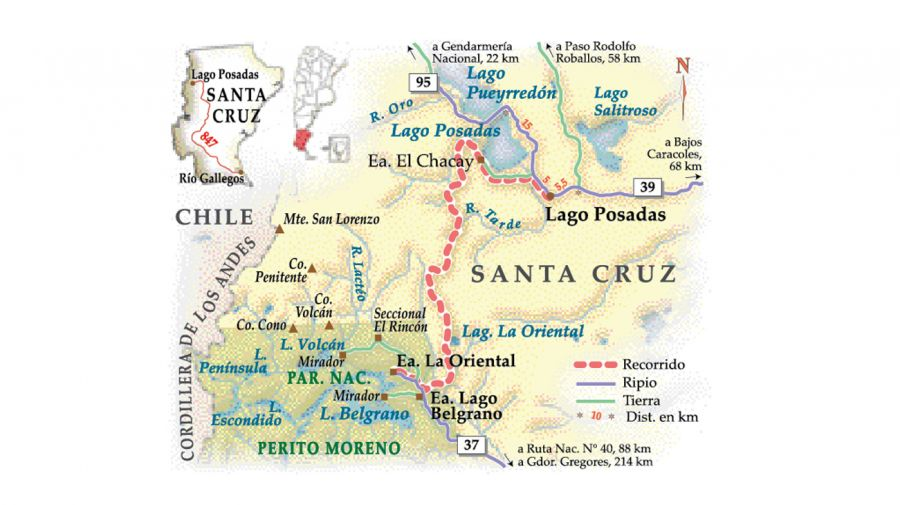 0705_santa cruz