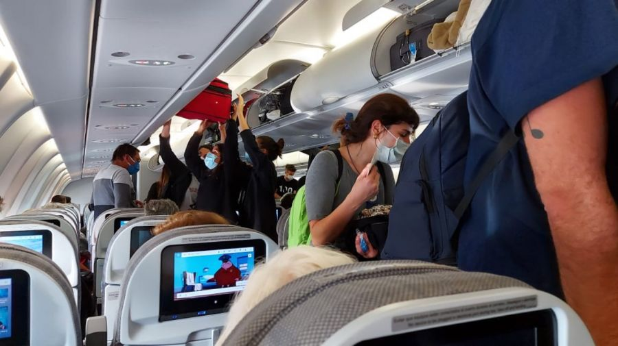 vueloItalia2020Cuatro