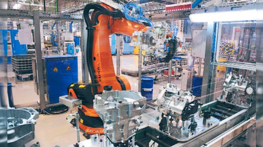 20200509_industria_recesion_trabajo_cedoc_g