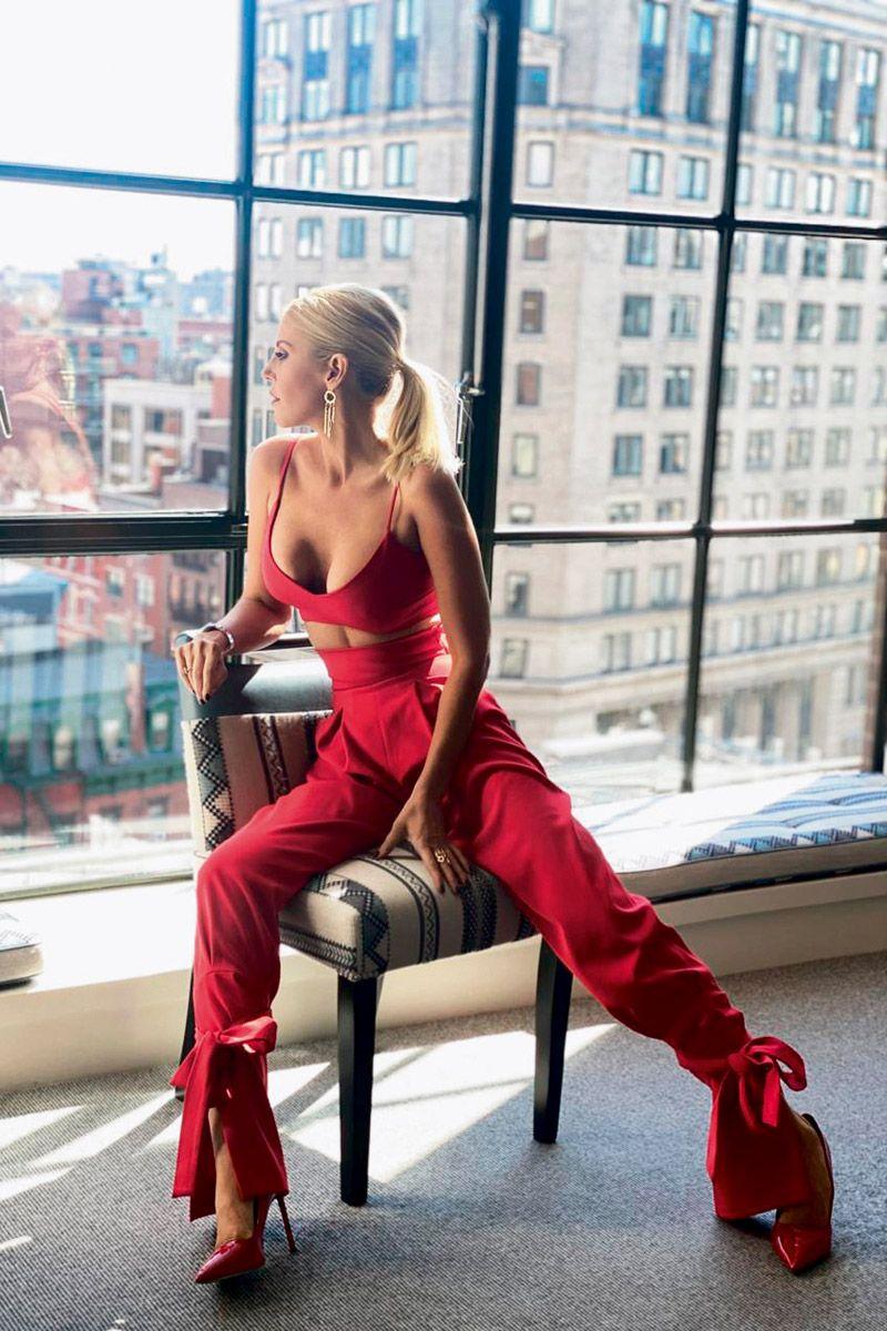 Barbie Simons
