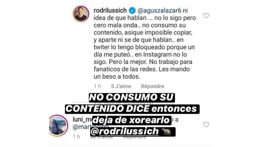 rodrigo lussich 0514
