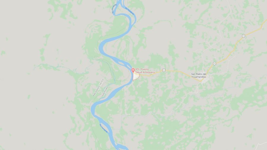 1505_mapa:antequera