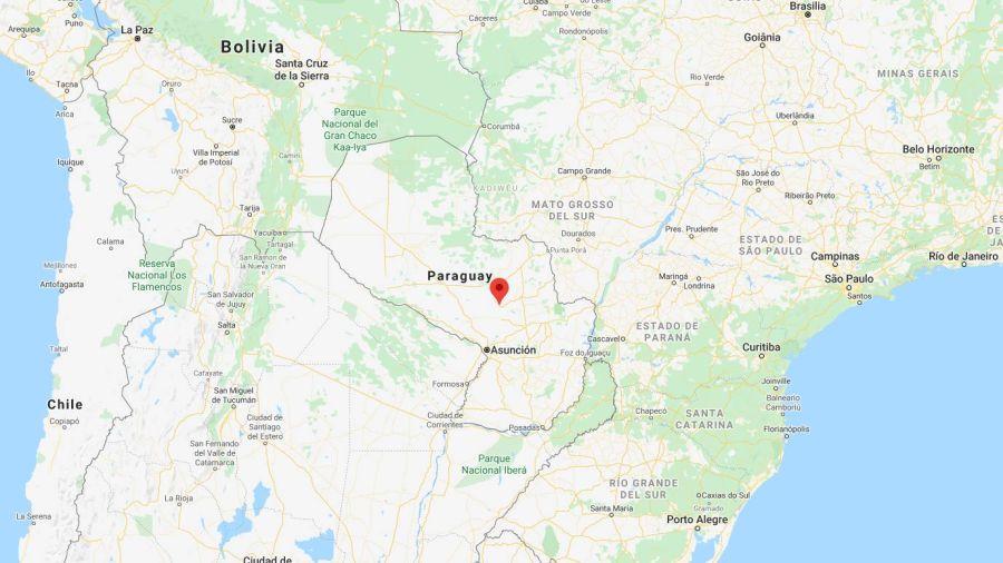 1505_mapa_paraguay
