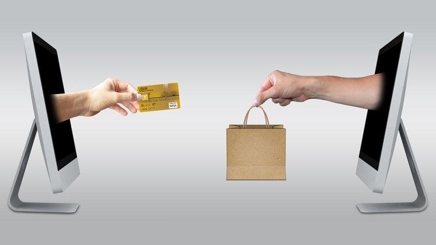 Cinco claves para comprar por internet y hacerlo bien