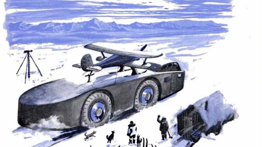 1605_snow_cruiser_antartida
