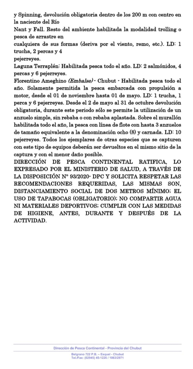 1605_truchas