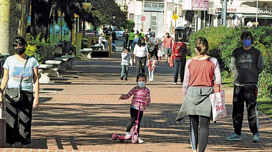 20200517_niños_paseos_salidas_obregon_g