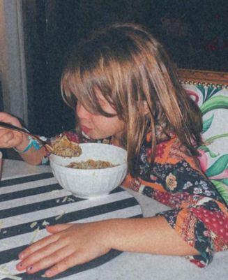 China Suárez y Benjamín Vicuña: comida casera y cena romántica bajo la luna