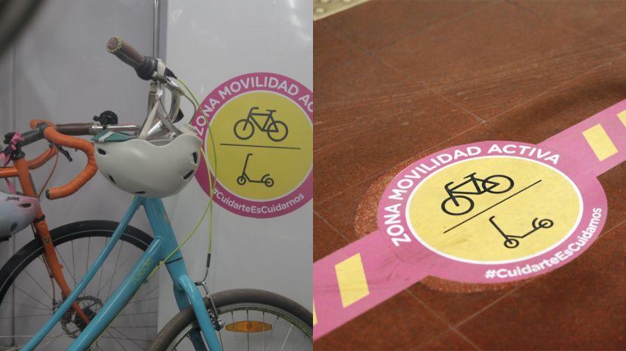 bici subte g_20200518