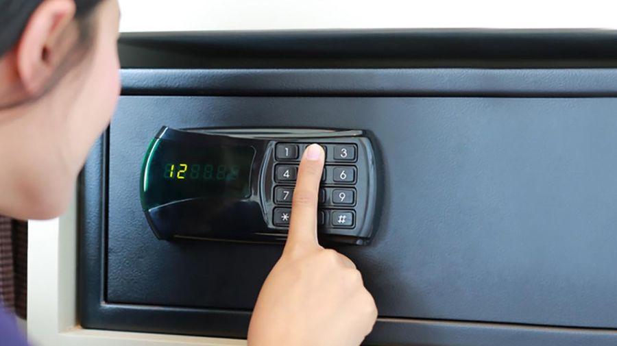cajas de seguridad 20200518