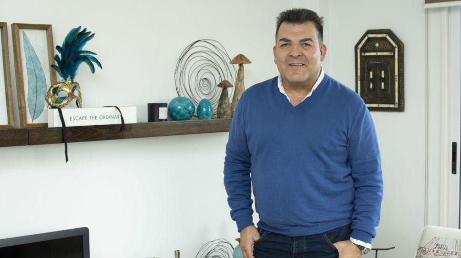 Historias de cantantes y músicos independientes en cuarentena