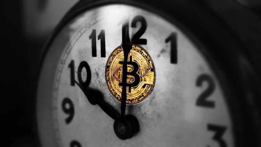 Paso a paso, cómo se pueden comprar bitcoins