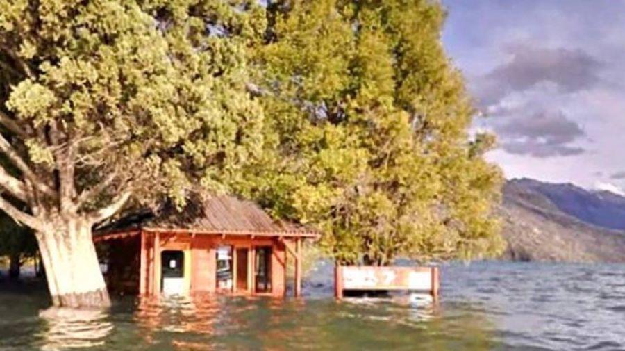 1905_inundacion_lago_puelo