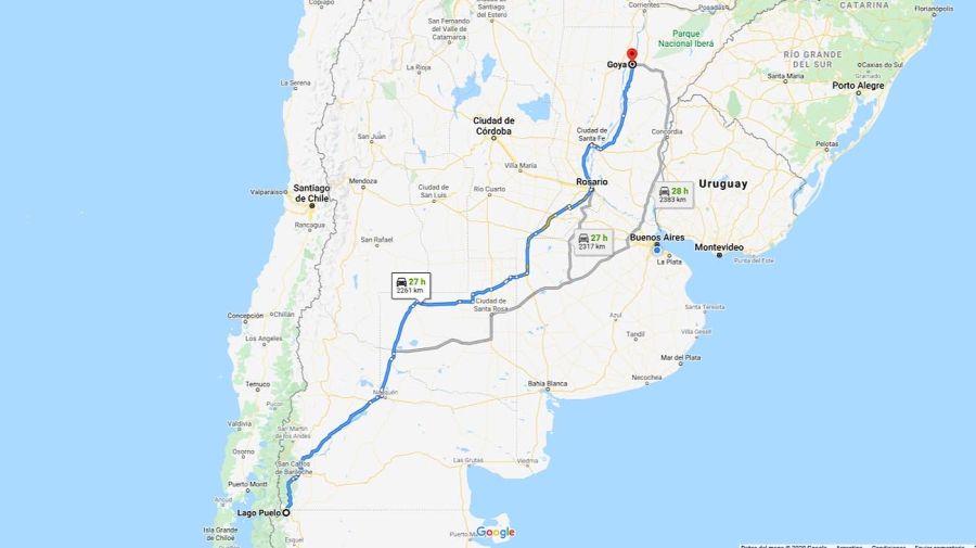 1905_mapa_goya_lago_puelo