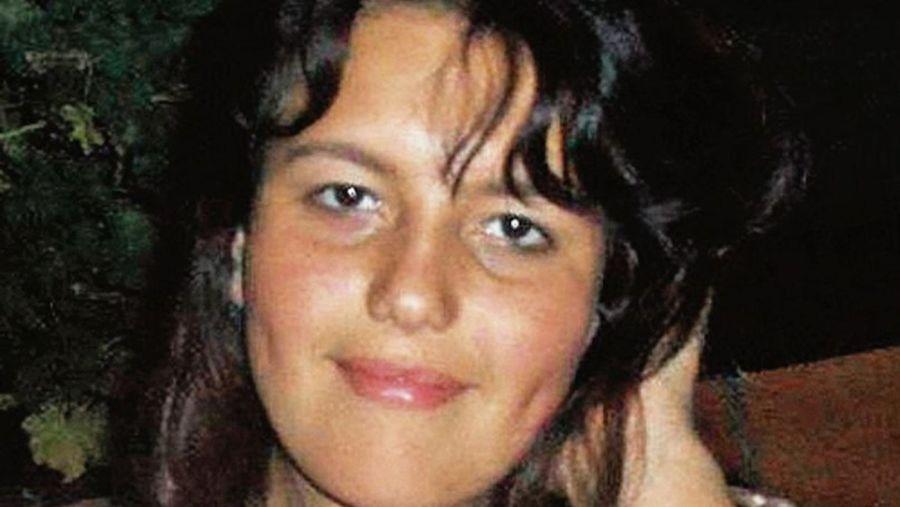 2020 15 19 Katherine Moscoso Crimen