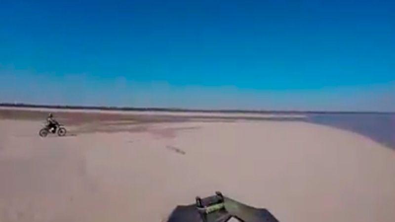 0520_motocross2