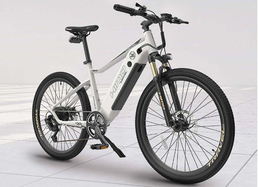 2005_bicicleta_electrica
