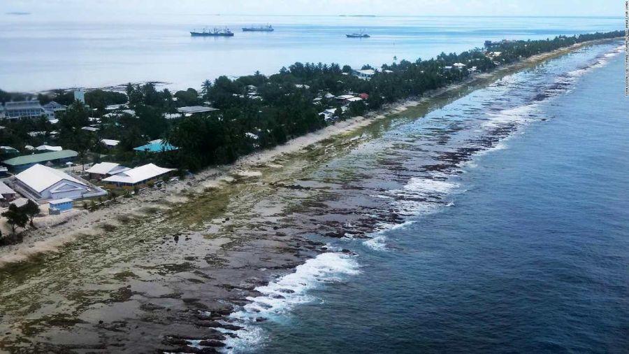 2005_cambio_climatico