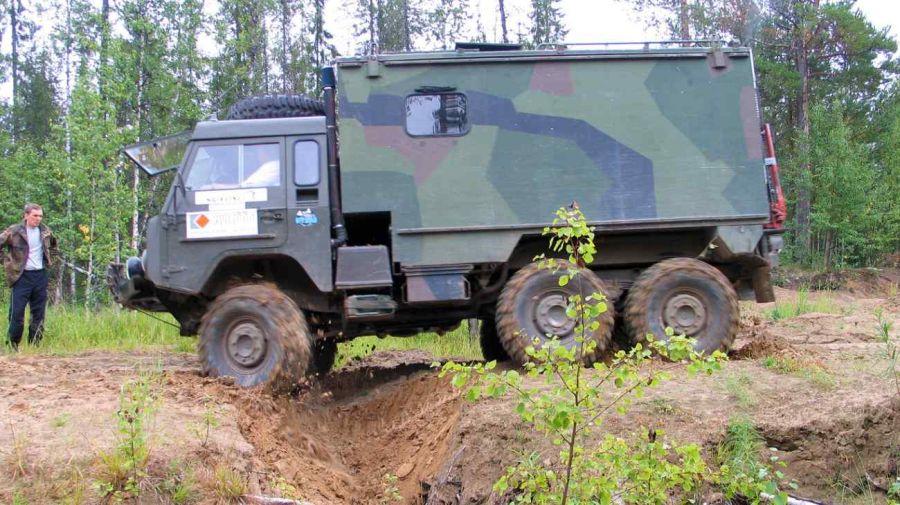 2005_camion_camper