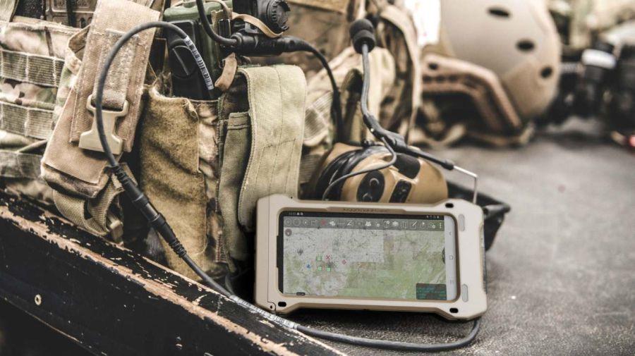 2105_Samsung_militar