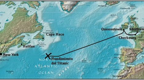 2105_mapa_titanic