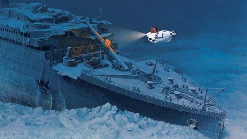 2105_titanic