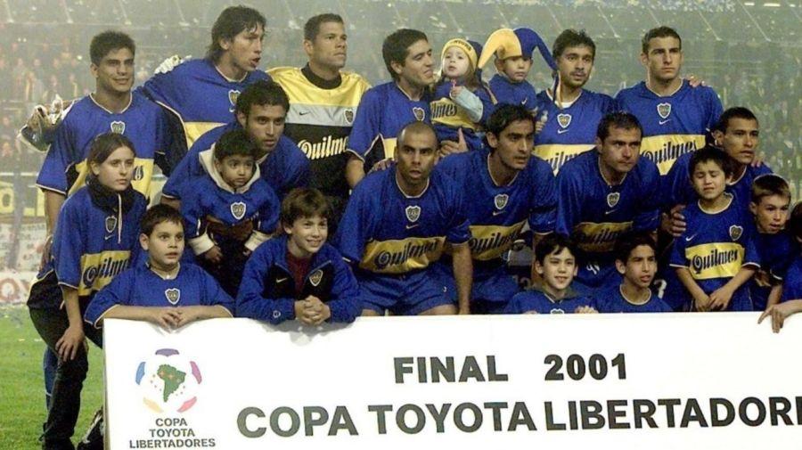 boca_juniors_2001
