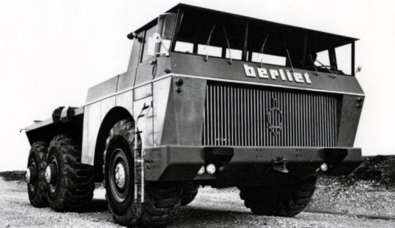 2605_camion_berliet_t100