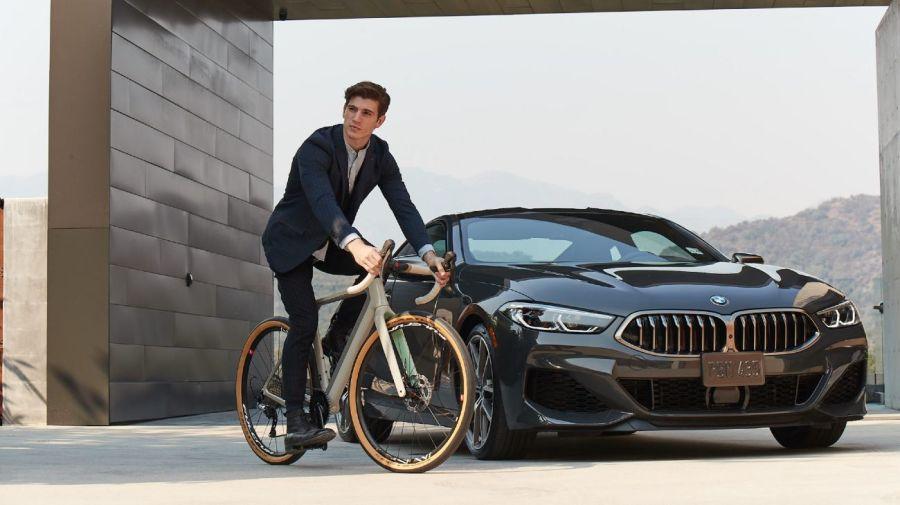 2705_bmw_bicicleta