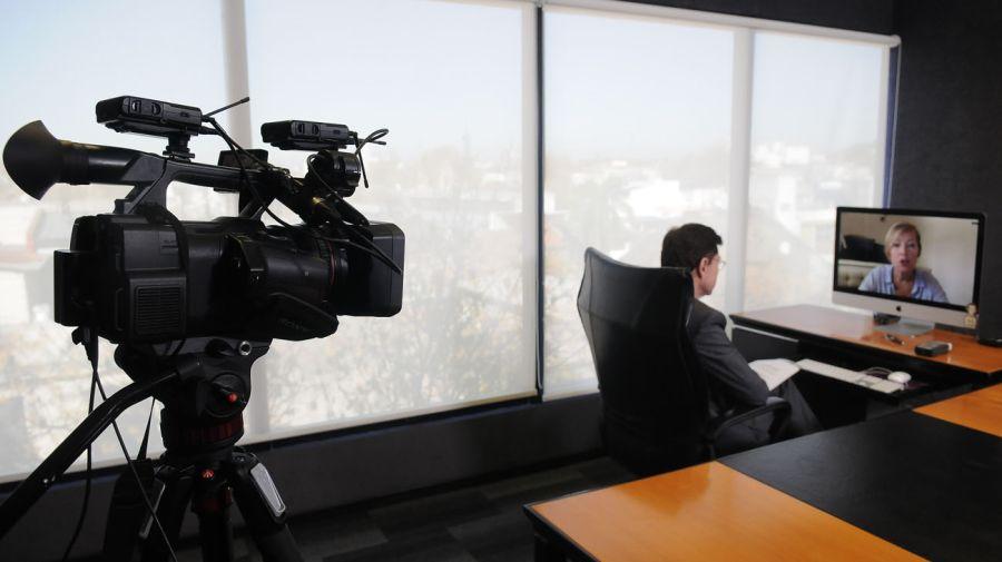 Entrevista de Fontevecchia a Gillan Tett 20200527