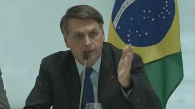 2805_bolsonaro