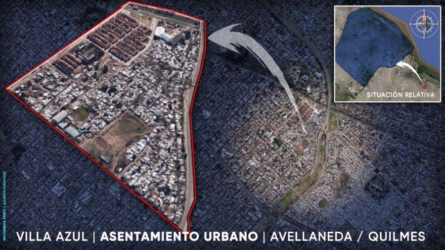 Mapa-20200528