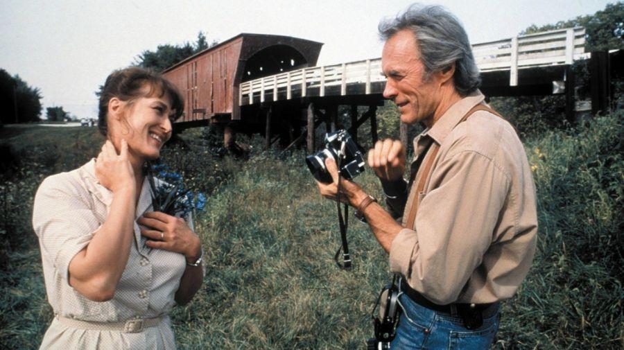 31 de mayo de 2020: Clint Eastwood cumple 90 años