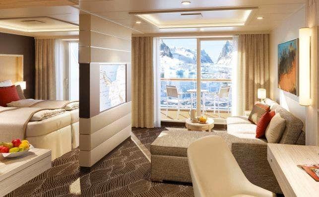 0206_crucero_polar