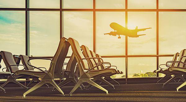 0602_viajes