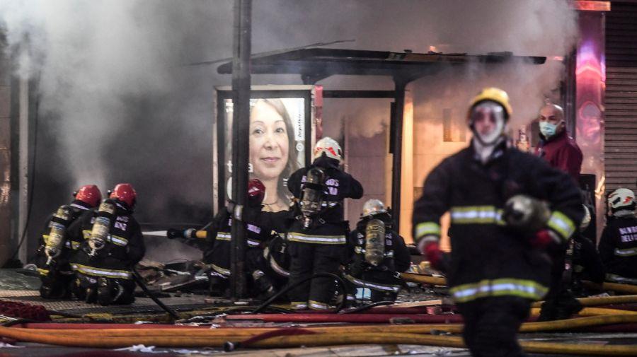 bomberos incendio explosion villa crespo 1 g_20200602