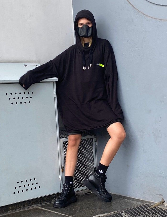 Kostüme K