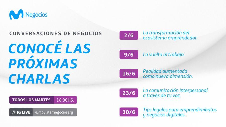 Movistar Argentina 20200602