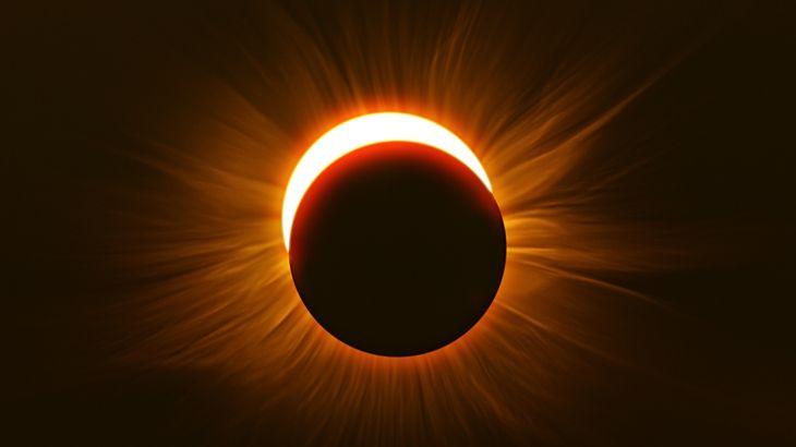 0406_eclipse