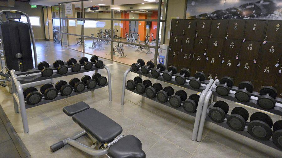SportClub Ushuaia 20200604