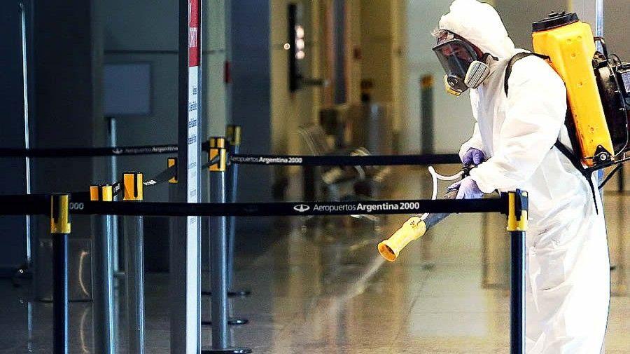 0506_aeropuerto-desinfeccion