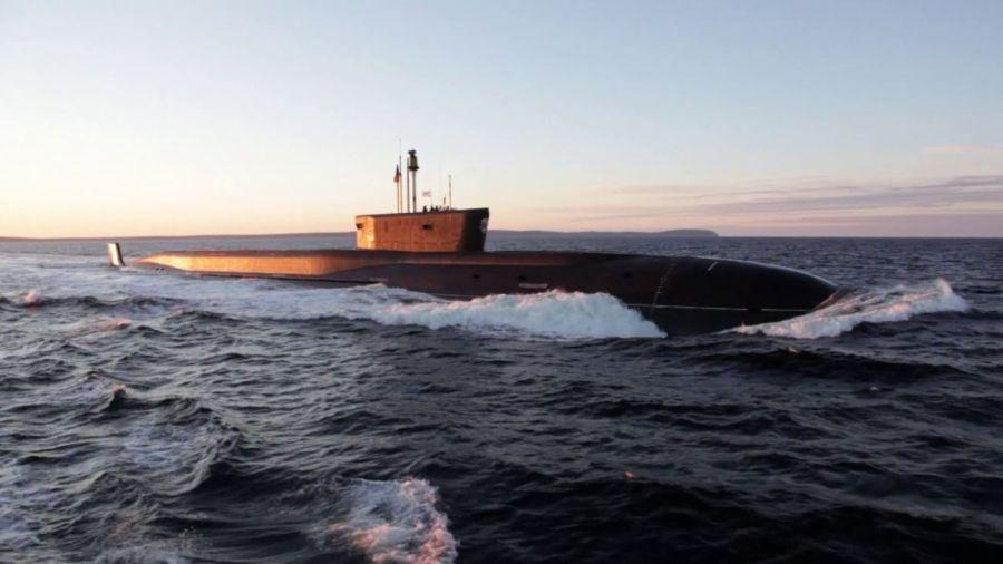 0506_submarino_ruso_nuclear