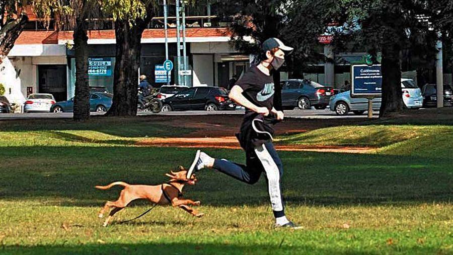 20200606_running_cuarentena_grassi_g