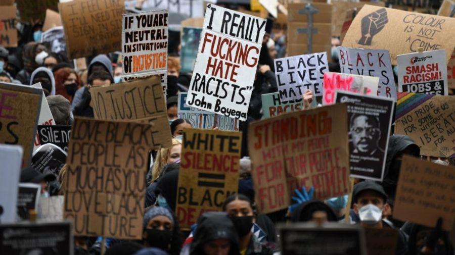 marcha protesta 2 06062020