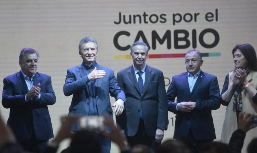 07_06_2020_Cedoc_Perfil_Juntos por el cambio_Córdoba