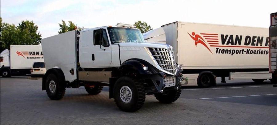 0906_camion_dakar
